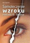 Samoleczenie wzroku metodą dr. Batesa w sklepie internetowym Sportowo-Medyczna.pl