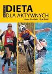 Dieta dla aktywnych Paleo Dieta w sklepie internetowym Sportowo-Medyczna.pl
