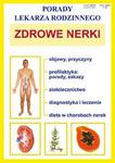Zdrowe nerki Porady lekarza rodzinnego w sklepie internetowym Sportowo-Medyczna.pl