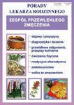 Zespół przewlekłego zmęczenia Porady lekarza rodzinnego w sklepie internetowym Sportowo-Medyczna.pl