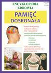Pamięć doskonała Encyklopedia zdrowia w sklepie internetowym Sportowo-Medyczna.pl