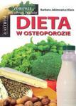 Dieta w osteoporozie w sklepie internetowym Sportowo-Medyczna.pl