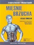 Mięśnie brzucha Atlas ćwiczeń w sklepie internetowym Sportowo-Medyczna.pl