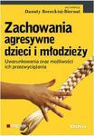 Zachowania agresywne dzieci i młodzieży w sklepie internetowym Sportowo-Medyczna.pl