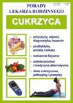 Cukrzyca Porady Lekarza Rodzinnego w sklepie internetowym Sportowo-Medyczna.pl