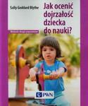 Jak ocenić dojrzałość dziecka do nauki w sklepie internetowym Sportowo-Medyczna.pl