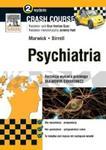 Psychiatria Seria Crash Course wydanie 2 w sklepie internetowym Sportowo-Medyczna.pl