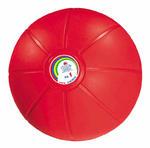 Piłka lekarska ciśnieniowa trial w sklepie internetowym sportpoland.com