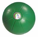 Piłka lekarska ciśnieniowa trial 2 kg w sklepie internetowym sportpoland.com