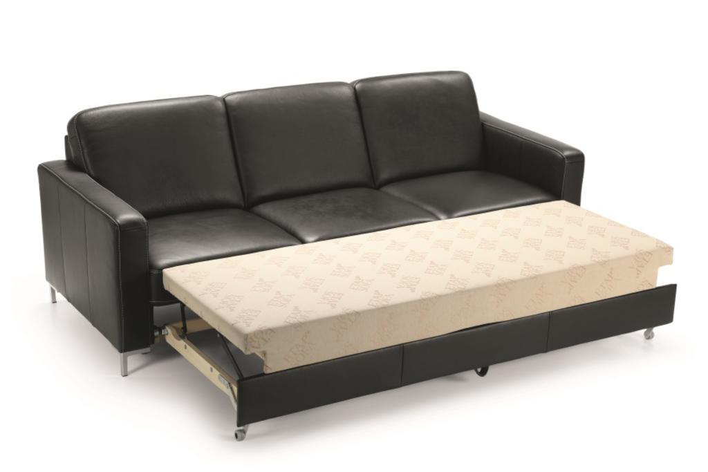 Sofa jednoosobowa z funkcj spania najta sze sklepy for Sofa jednoosobowa