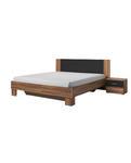 VERA ....DH51 Łoże 160/200 + stoliki nocne 2szt w sklepie internetowym Sklep.meblarz.pl