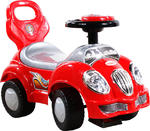 Jeździdło ARTI 557W Oldmobile czerwony NOWOŚĆ !!! w sklepie internetowym Centrum Maluszka