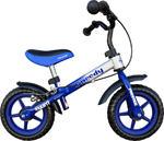 Rowerek biegowy ARTI Speedy M Luxe-New Blue Silver w sklepie internetowym Centrum Maluszka