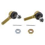 Zębatka tylna stalowa JT R246.34, 34Z, rozmiar 530 do Honda CB 250 N Euro, CB 250 T Twin, CB 400 T, CB 400 N Euro, CB 400 A Twin Automatk, CM 400 T w sklepie internetowym MaxMoto.pl