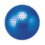 Piłka gimnastyczna, masująca 65cm BB003 Body Sculpture w sklepie internetowym Asport.pl