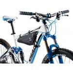 Saszetka rowerowa, na ramę FRONT TRIANGLE BAG 1,3L Deuter w sklepie internetowym Asport.pl