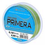Żyłka do łowienia spinningowego PRIMERA 150m Robinson w sklepie internetowym Asport.pl