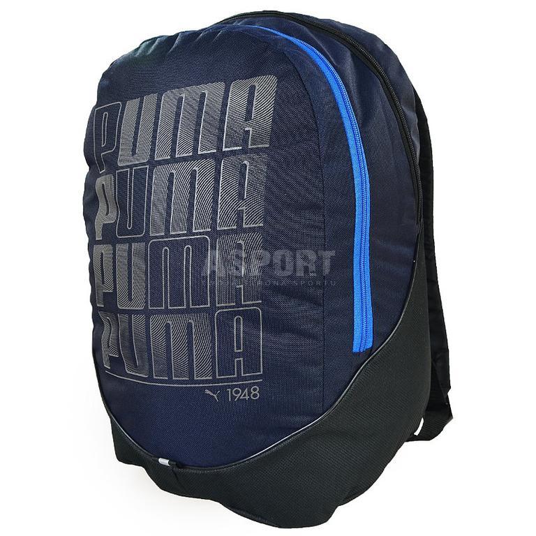 7af35b88d17fc plecak puma - najtańsze sklepy internetowe