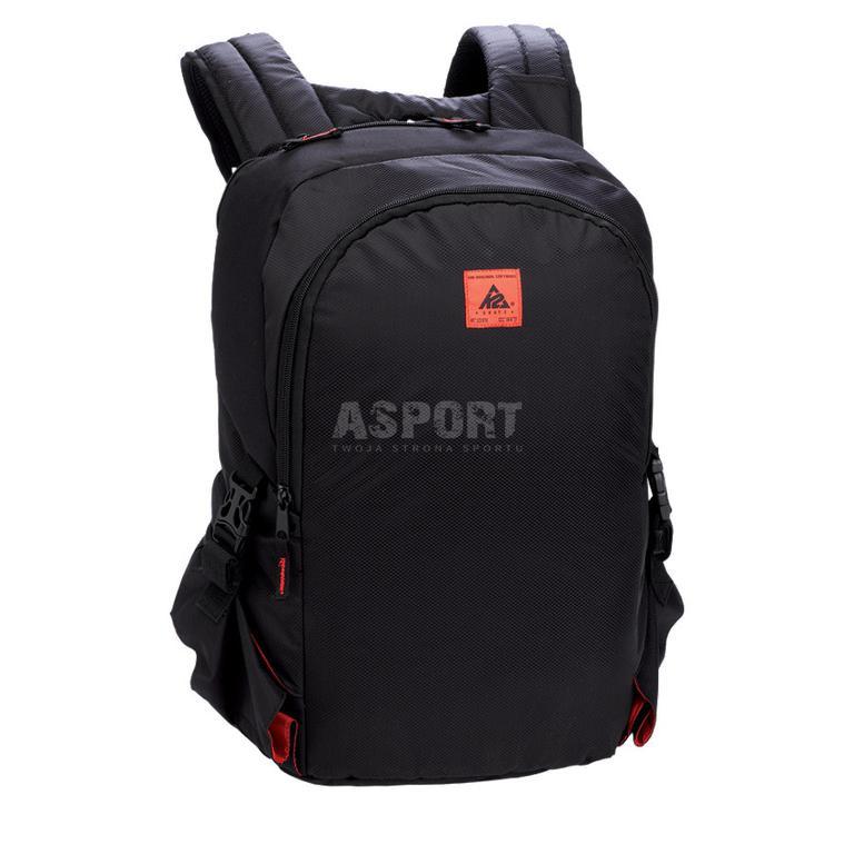 87e9793603321 plecak szkolny - 5 strona - najtańsze sklepy internetowe