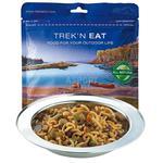 Liofilizowany gulasz z dziczyzny 170 g Trek'n Eat w sklepie internetowym Asport.pl