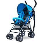 Wózek dziecięcy, spacerowy, parasolka, od 6 miesięcy ALFA Caretero w sklepie internetowym Asport.pl