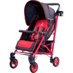 Wózek dziecięcy, spacerowy, od 6 miesięcy SONATA Caretero w sklepie internetowym Asport.pl