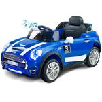 Samochód, pojazd dziecięcy na akumulator MAXI Toyz w sklepie internetowym Asport.pl