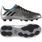 Buty młodzieżowe treningowe lanki MESSI 16.4 FxG J Adidas Rozmiar: 38 2/3 w sklepie internetowym Asport.pl