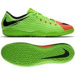 Buty półprofesjonalne na halę, halówki HYPERVENOMX PHELON III IC Nike Rozmiar: 42 w sklepie internetowym Asport.pl