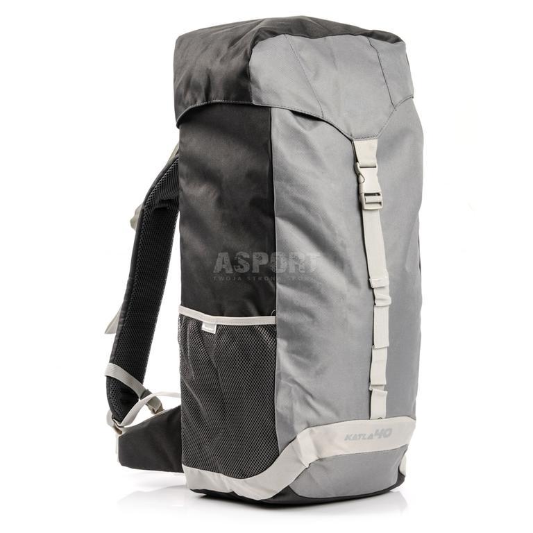 223a214f82015 Plecak turystyczny, trekkingowy KATLA 40l Meteor Kolor: czarny w sklepie  internetowym Asport.pl. Powiększ zdjęcie