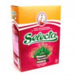 Selecta Moringa Burrito 500g w sklepie internetowym Yerbamate.com.pl