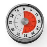 Minutnik kuchenny analogowy - Hendi 582015 w sklepie internetowym Hurtownia Przemysłowa