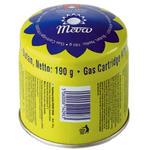 Kartusz wkład nabój gazowy do kuchenki palnika na gaz - nakłuwany 190g w sklepie internetowym Hurtownia Przemysłowa