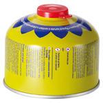 Kartusz wkład nabój gazowy do kuchenki palnika na gaz - gwint 7/16 230g w sklepie internetowym Hurtownia Przemysłowa