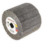 Wałek szlifierski z włókniny do satyniarki 120x100mm ziarnistość P600 w sklepie internetowym Hurtownia Przemysłowa