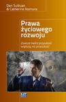 Prawa życiowego rozwoju. Zawsze twórz przyszłość większą niż przeszłość w sklepie internetowym Maklerska.pl