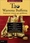 Tao Warrena Buffetta. Inspiracje mistrza gry giełdowej - w sklepie internetowym Maklerska.pl