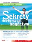 Psychologia sukcesu. Sekrety duchowego bogactwa w sklepie internetowym Maklerska.pl