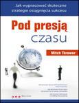Pod presją czasu. Jak wypracować skuteczne strategie osiągnięcia sukcesu w sklepie internetowym Maklerska.pl