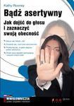Bądź asertywny. Jak dojść do głosu i zaznaczyć swoją obecność w sklepie internetowym Maklerska.pl