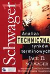 Analiza techniczna rynków terminowych w sklepie internetowym Maklerska.pl