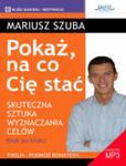 e-book: Pokaż na co Cię stać! w sklepie internetowym Maklerska.pl
