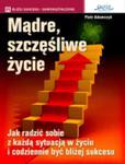 e-book: Mądre szczęśliwe życie w sklepie internetowym Maklerska.pl