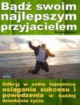 e-book: Bądź swoim najlepszym przyjacielem w sklepie internetowym Maklerska.pl