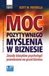 Moc pozytywnego myślenia w biznesie w sklepie internetowym Maklerska.pl