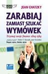 Zarabiaj zamiast szukać wymówek w sklepie internetowym Maklerska.pl