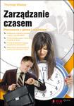 Zarządzanie czasem w sklepie internetowym Maklerska.pl