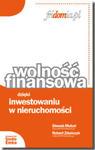 Wolność finansowa dzięki inwestowaniu w nieruchomości w sklepie internetowym Maklerska.pl