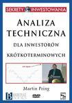 Analiza techniczna dla inwestorów krótkoterminowych w sklepie internetowym Maklerska.pl