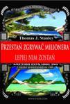 Przestań zgrywać milionera w sklepie internetowym Maklerska.pl